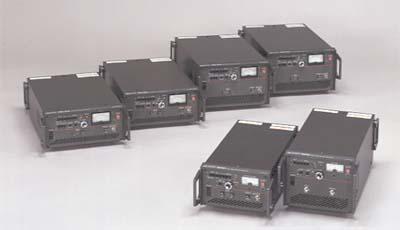 NF HSA4052 DC to 500kHz High Speed Bipolar Amplifier
