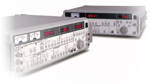NF LI5640 Duel output Digital Lock-in amplifier