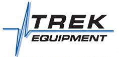 Trek Equipment