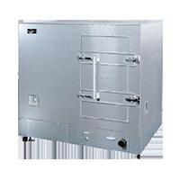 Electromagnetic Anechoic Box