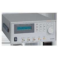 High-Speed Programmable Attenuator MAT800 Series