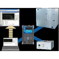 EMC Testers