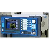 Signal generator MSG700 Series